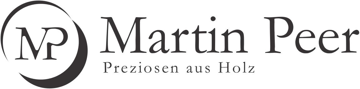 Martin Peer